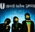<span>UNISON SQUARE GARDEN</span> fun time ACCIDENT powerd by SMA40th